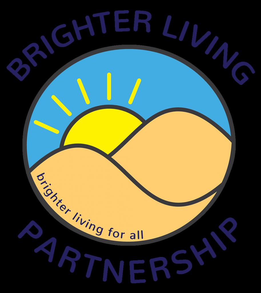Brighter Living Partnership