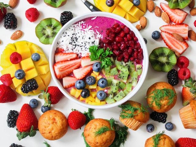 Brighter Living Partnership Weight Management